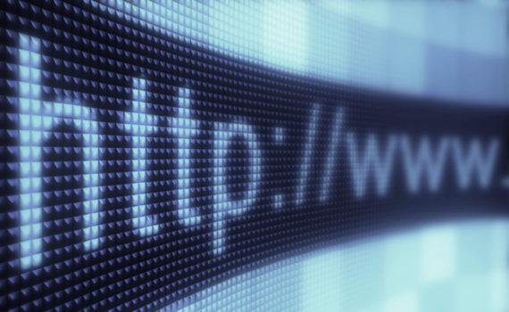 strony internetowe - słupsk