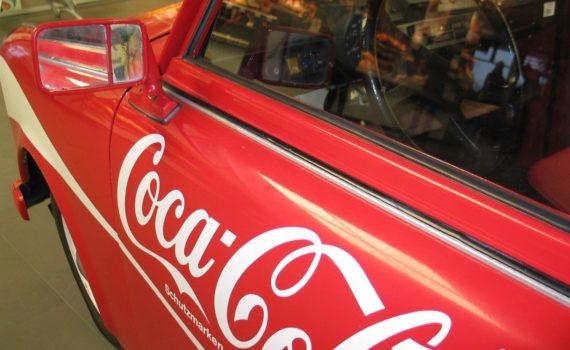Przyczepy reklamowe jako mobilna reklama Twojej marki | Agencja reklamy Mobile Plus Słupsk